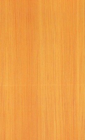 Dřevo - RAMIN