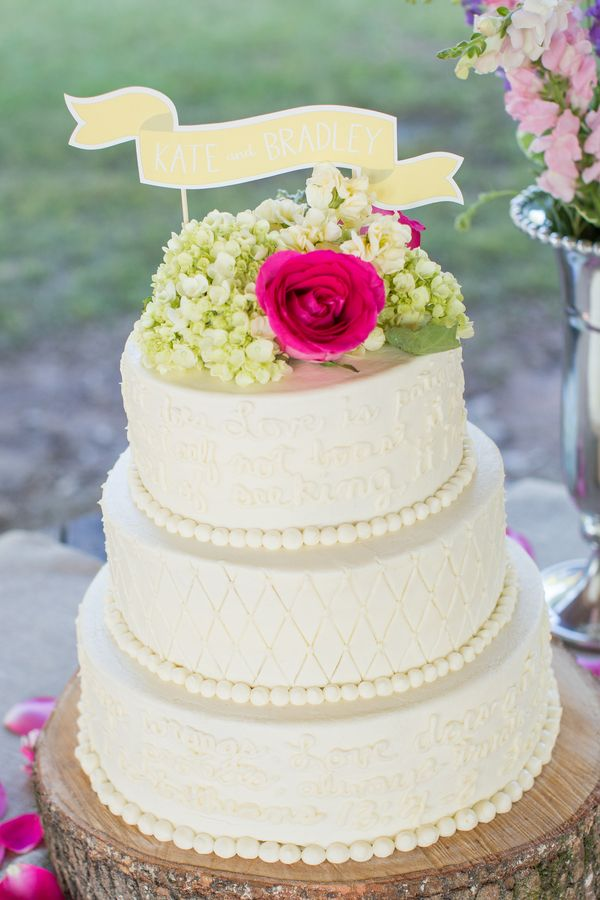 farm style wedding cakes 278 best images about plans for a centered wedding 14204