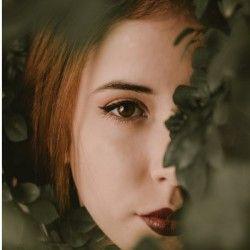 A beauty blog