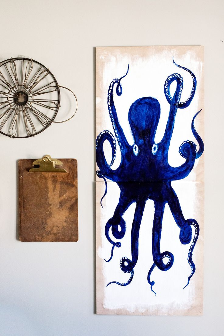 Michaels Wall Decor Diy : Best images about home decor on