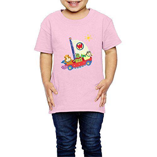 1526 best baby gadgets images on pinterest babys baby for Wonder boy t shirt