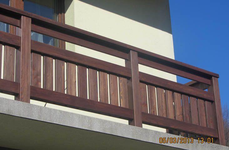 balustrada drewniana 13_2
