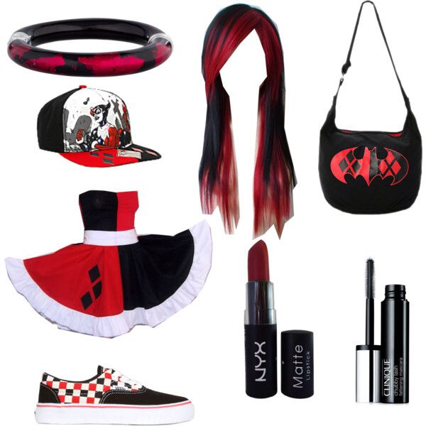 41 best harley bedroom images on pinterest harley quinn for Harley quinn bedroom designs