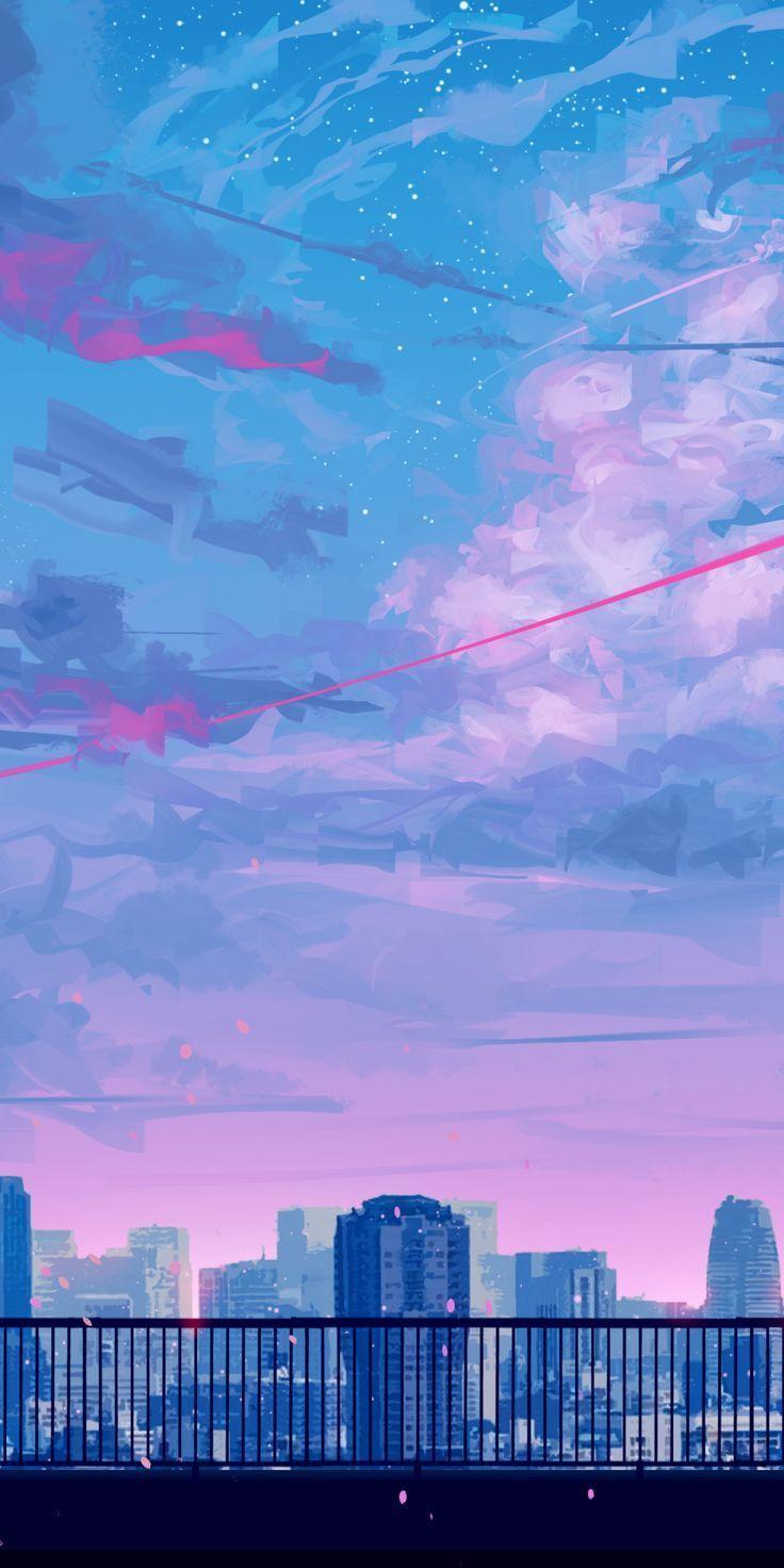 Download 1080×2160 Hintergrundbild Lass uns nach Hause gehen, Stadtansicht, Radtour, Sonnenuntergang, Wolken … – #paisajeurbano Download 1080×2160 Hintergrundbild Lass uns nach Hause gehen, Radtour, Sonnenuntergang, Wolken …