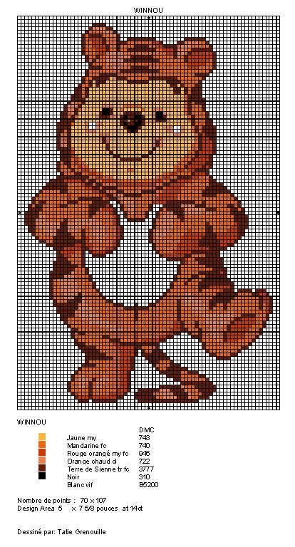 22960342.png (PNG-afbeelding, 414×768 pixels)