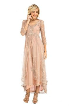 Wildly Romantic Nataya Dresses,Vintage Inspired Wedding Gowns,Vintage Style Dresses,1920's,1930's,1940's,1950's Dresses,Mother Of The Bride Dresses,Boho Chic Dresses,Special Occasion Dresses from Nataya and other eclectic designers from all over the world.Featuring Nataya Vintage style dresses, Nataya vintage inspired wedding gowns,Downton Abbey Style Dresses,Nataya Vintage style Dress 2016 Collection,Special Occasion Dresses,,Nataya Titanic Dresses,Stop Staring Dresses,Natay...