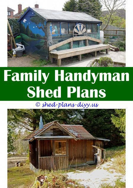 6x8 Lean To Shed Plans Free Williamsburg Garden Bar Mower Storage Cad Buildashed