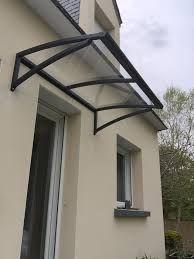 image result for abri porte d entr e maison id es pour la maison pinterest. Black Bedroom Furniture Sets. Home Design Ideas