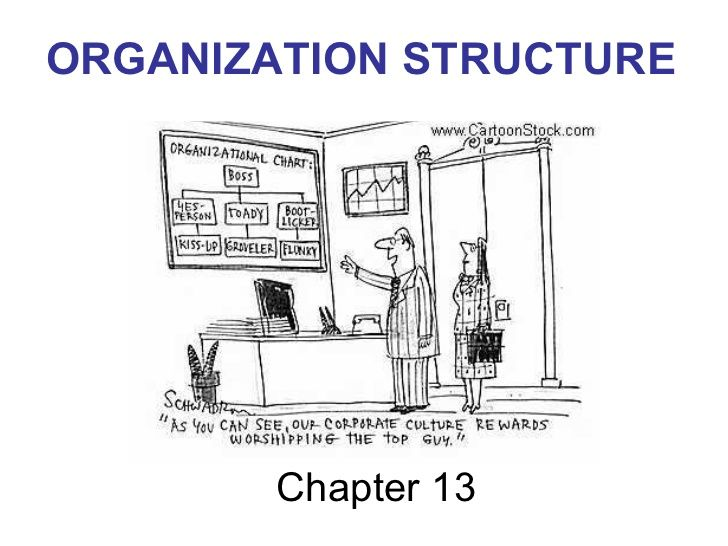 Best 25+ Organizational structure ideas on Pinterest