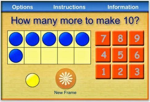 A Plethora of FREE iPad Math Apps! - Math Coach's Corner
