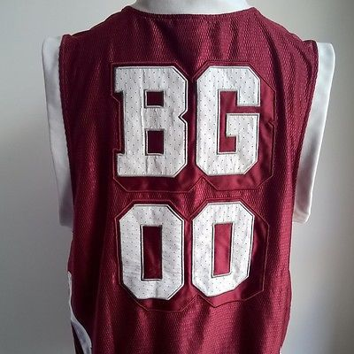#Battlegrounds #basketball vest bg #00 nike #jersey size adult m,  View more on the LINK: 	http://www.zeppy.io/product/gb/2/391674387731/