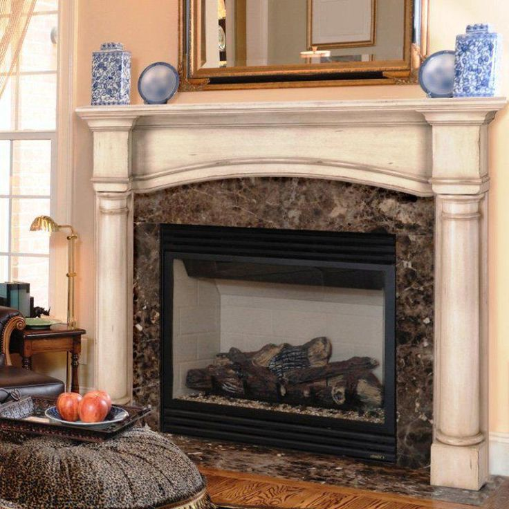 fireplace mantel ideas, fireplace mantel ideas with tv, fireplace mantel ideas modern, fireplace mantel ideas rustic, fireplace mantel ideas diy, fireplace mantel ideas with tv above, fireplace mantel ideas brick, fireplace mantel ideas for fall, fireplace mantel ideas pictures, fireplace mantel ideas pinterest, fireplace mantel ideas and decorating tips, fireplace mantel accessories ideas, fireplace mantle art ideas, fireplace mantel arrangement ideas, fireplace and mantel ideas, antique…
