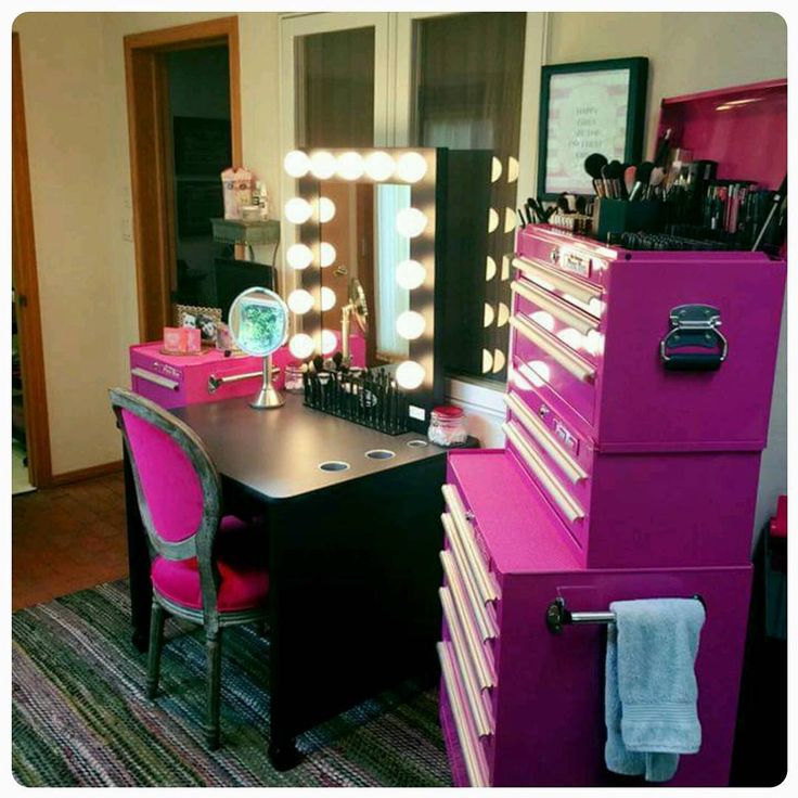 25 best ideas about tool box storage on pinterest tool box toolbox ideas and workbench. Black Bedroom Furniture Sets. Home Design Ideas