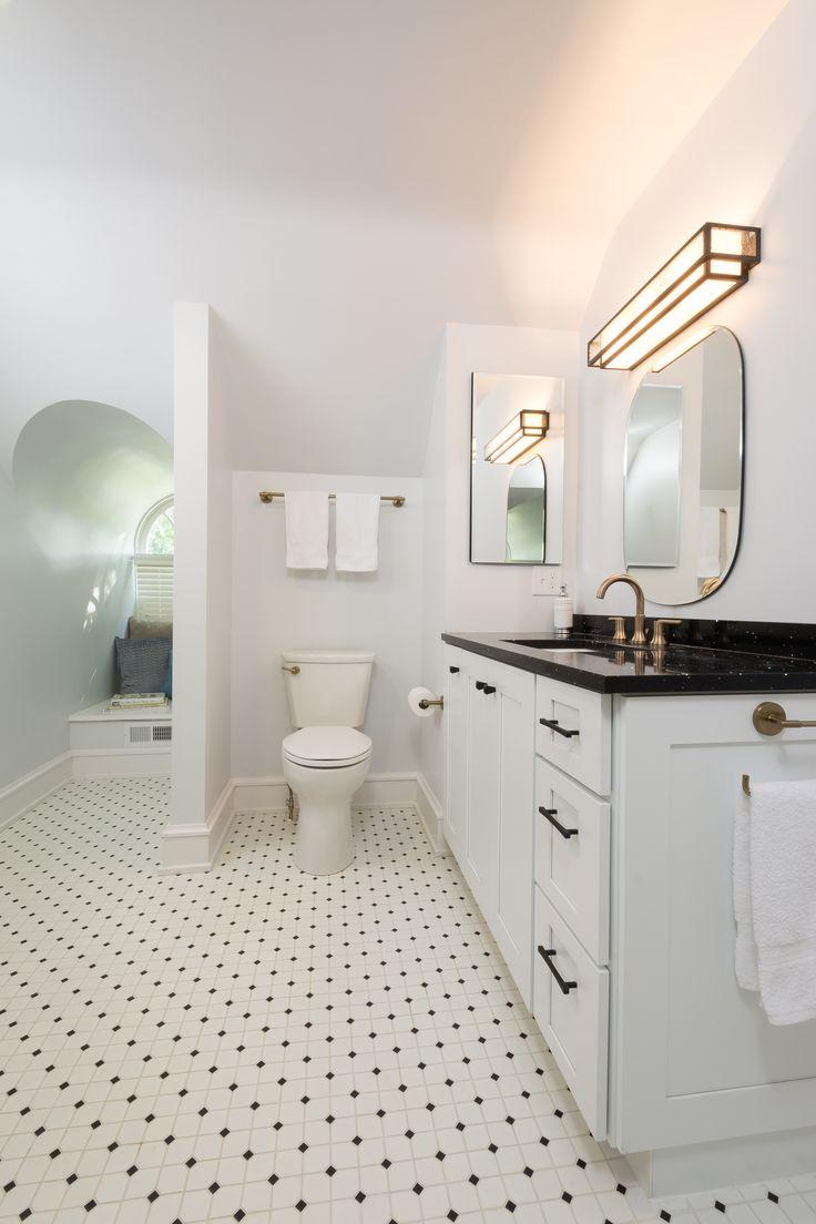 Bathroom Remodeling Arlington Tx Concept 60 best my work - bathrooms images on pinterest | luxury bathrooms