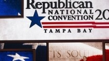 Tampa Authorities Empty Jail In Anticipation Of Mass Arrests At GOP Convention | ThinkProgress