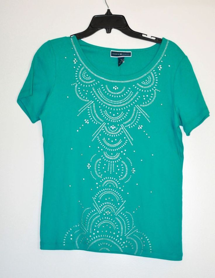1000 ideas about polo shirt women on pinterest sparkle for Cute polo shirts for women