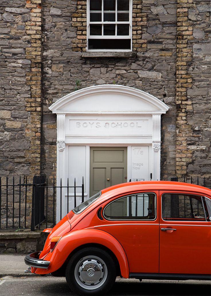 irlande-roadtrip-dublin-MB-cox
