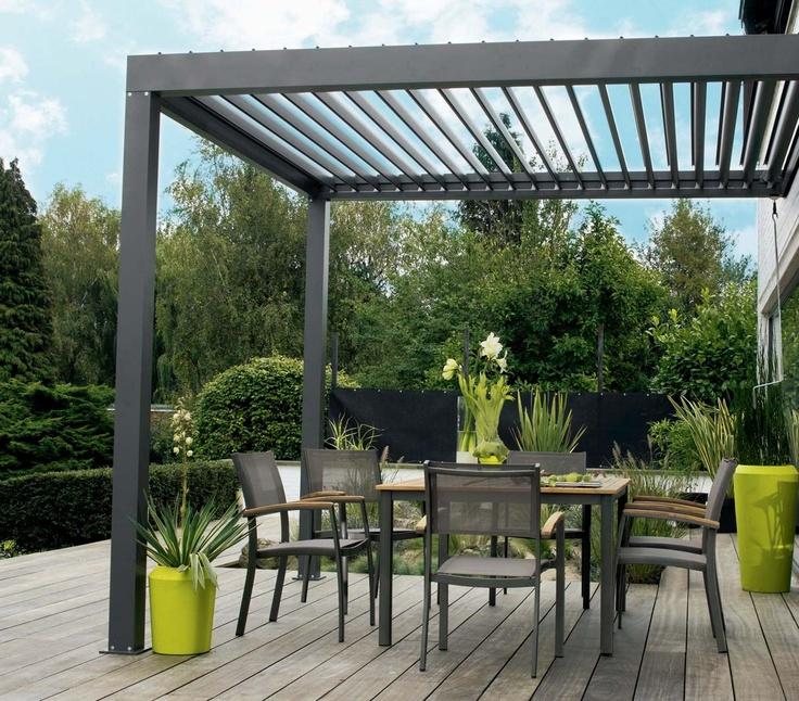 arredo giardino terrazzo e giardinaggio offerte e prezzi online p rgolas casa playa y. Black Bedroom Furniture Sets. Home Design Ideas