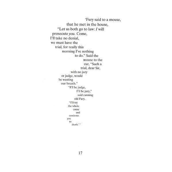 .la douleur exquise. ❤ liked on Polyvore featuring text, fillers, words, quotes, backgrounds, magazine, articles, effect, phrases and doodle