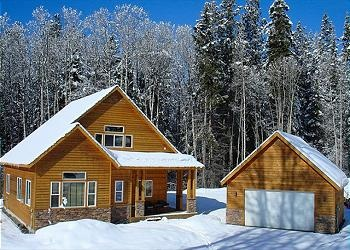 Roslyn hideaway by vr 365 cle elum vacation rentals for Cle elum lake cabins