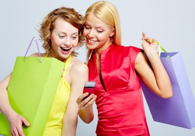 SAVE MONEY WHEN YOU SHOP ONLINE and get coupon for more discount.