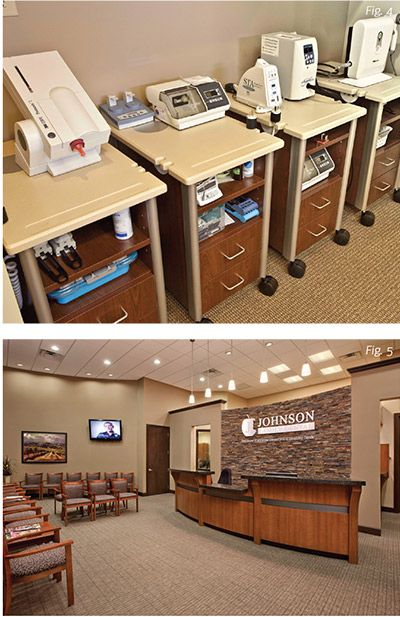 dental dental decor dental board dental surgery dental office design