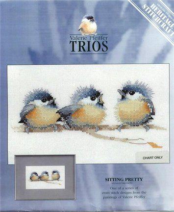 птички3