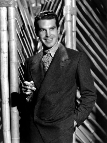 29 best images about fred macmurray on pinterest santa for Fred macmurray