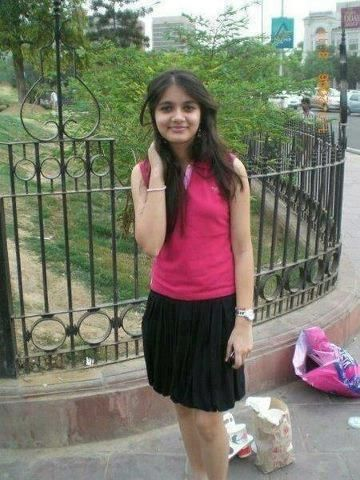 ahmedabad dating groups Ahmedabad dating groups - dating clubs in ahmedabad this group is only for matured girls above 18+42/5(142) 4,255 likes 373 talking about this 44 were here.