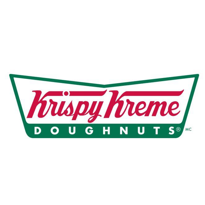 Krispy-Kreme-font.png (662×662)