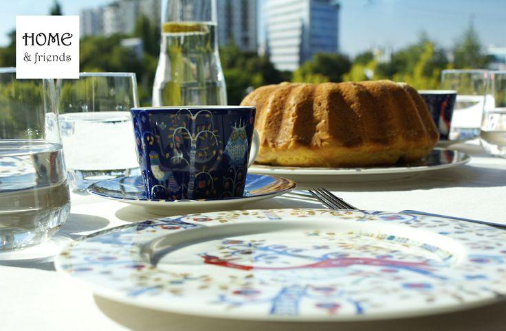 Series: #Taika blue, Taika white, #Essence, #Artik.