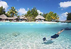 Fotos: 15 praias paradisíacas e ensolaradas para curtir neste verão