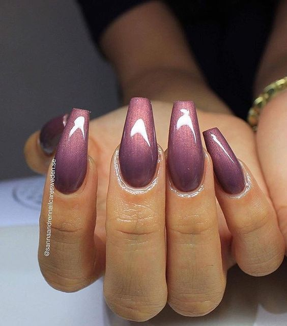 Best 25+ Fall manicure ideas on Pinterest | Fall nail ...