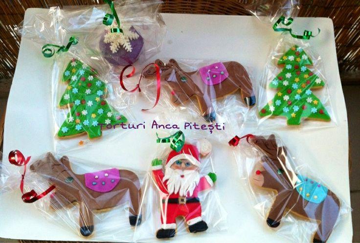 Cookies christmas!