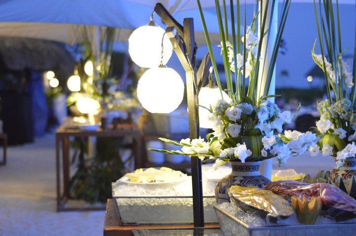 Cebu City Wedding Photographer And Best Packages Photo Packages Restaurant Wedding Wedding Package