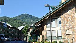 Hotels.com - hotels in Gatlinburg, Tennessee, United States of America