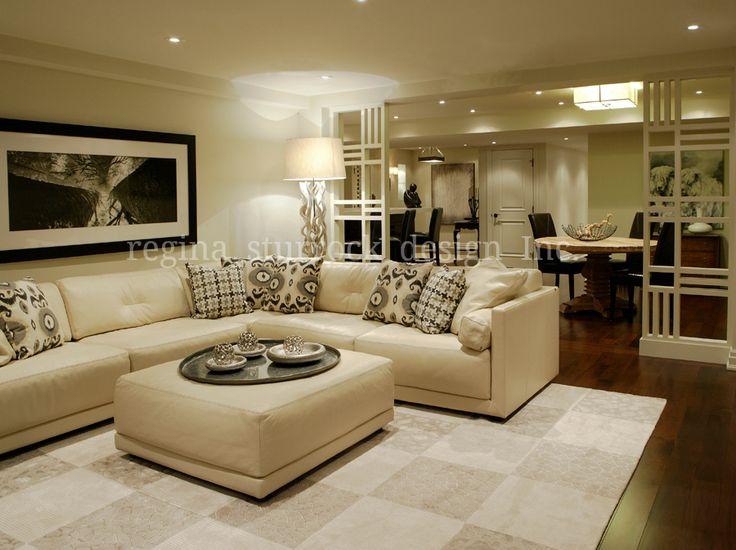 16 best natural modern images on pinterest design for Interior design house oakville
