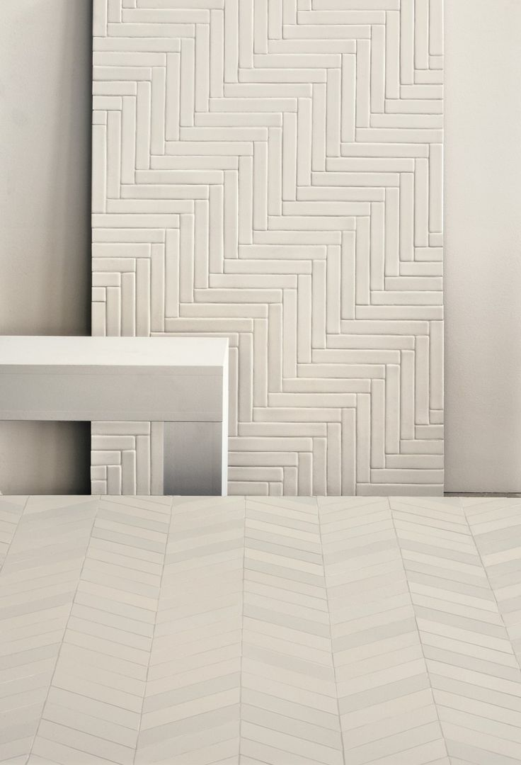Barber U0026 Osgerby Design Mews Collection For Mutina
