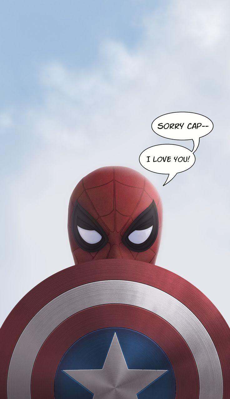 Cute Cap Bucky Iphone Wallpaper Best 25 Marvel Wallpaper Ideas On Pinterest Marvel