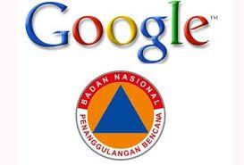 Google bekerjasama dengan Badan Penanggulangan Bencana Nasional atau BNPB akan membesut sistem peringatan diri bencana alam di Indonesia...