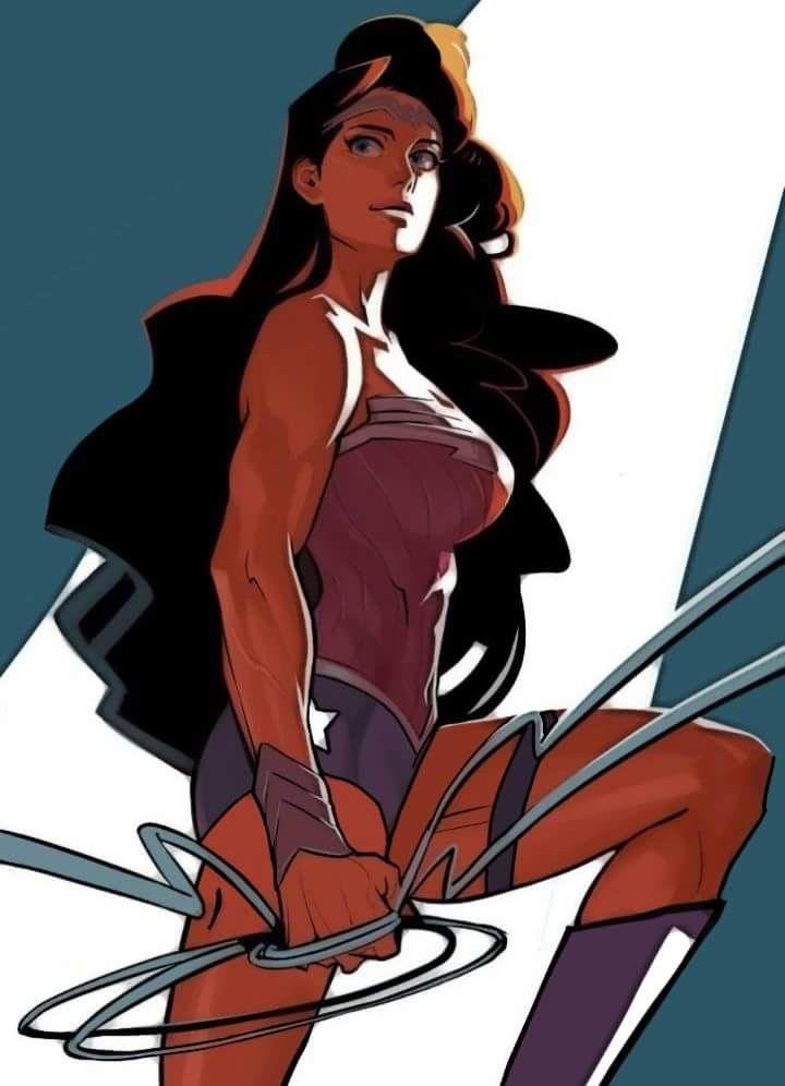 Http Halcyon1796 Tumblr Com Wonder Woman Wonder Woman Wonder Woman Art Female Superhero