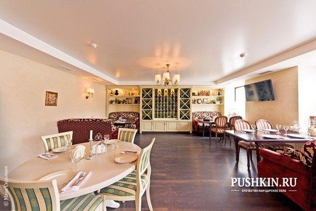 ресторан сорбет - Поиск в Google