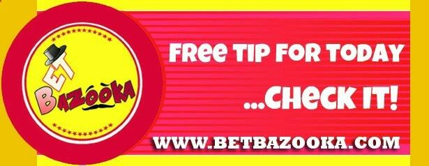Free Betting Tips - Free tip for today is posted on website. Check it! www.betbazooka.com #bet #bets #betting #football #futbol #soccer #sport #gamble #gambling #sportsgambling #sportsbet #sportbook #handicap #handicapping #odds #game #match #money - Receive Free Betting Tips from Our Pro Tipsters Join Over 76,000 Punters who Receive Daily Tips and Previews from Professional Tipsters for FREE