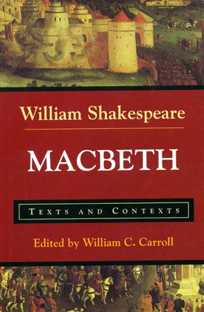 recurring images in macbeth by william shakespeare See a rich collection of stock images, vectors, or photos for william shakespeare you can buy on shutterstock explore quality images, photos, art & more.