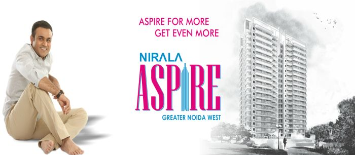 http://www.gumtree.com/p/flats-houses/rudra-group-indian-real-estate-developer/1110560346