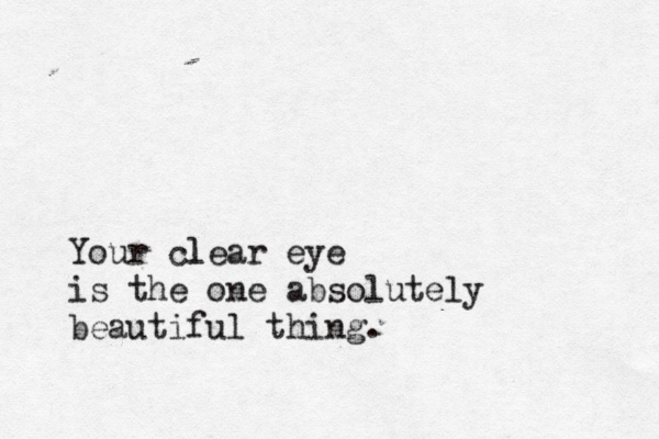 Sylvia Plath Love Quotes Magnificent 109 Best Sylvia Plath ♥ Images On Pinterest  Literature Poetry