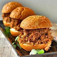 Slow Cooker Texas Pulled Pork Recipe - Allrecipes.com