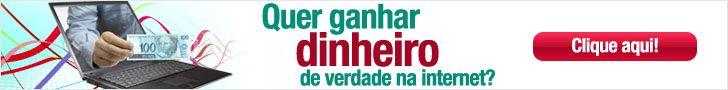 NEGÓCIOS QUE DÃO DINHEIRO: QUER GANHAR DINHEIRO DE VERDADE NO INTERNET? FAÇA ...