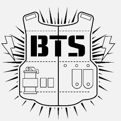 BTS > www.TAIYOU.com www.ASIAWORDMUSIC.com