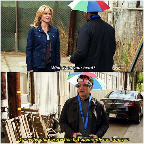 23 Phil Dunphy Moments That Will Always Make You Laugh